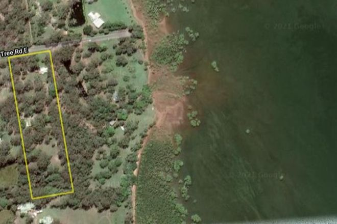 Picture of 70 Ti Tree Road East, BOORAL QLD 4655