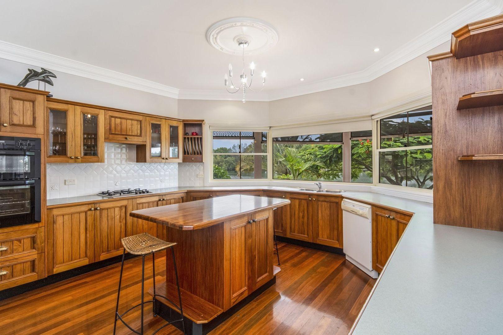 27 Osprey Drive, Yamba NSW 2464, Image 1
