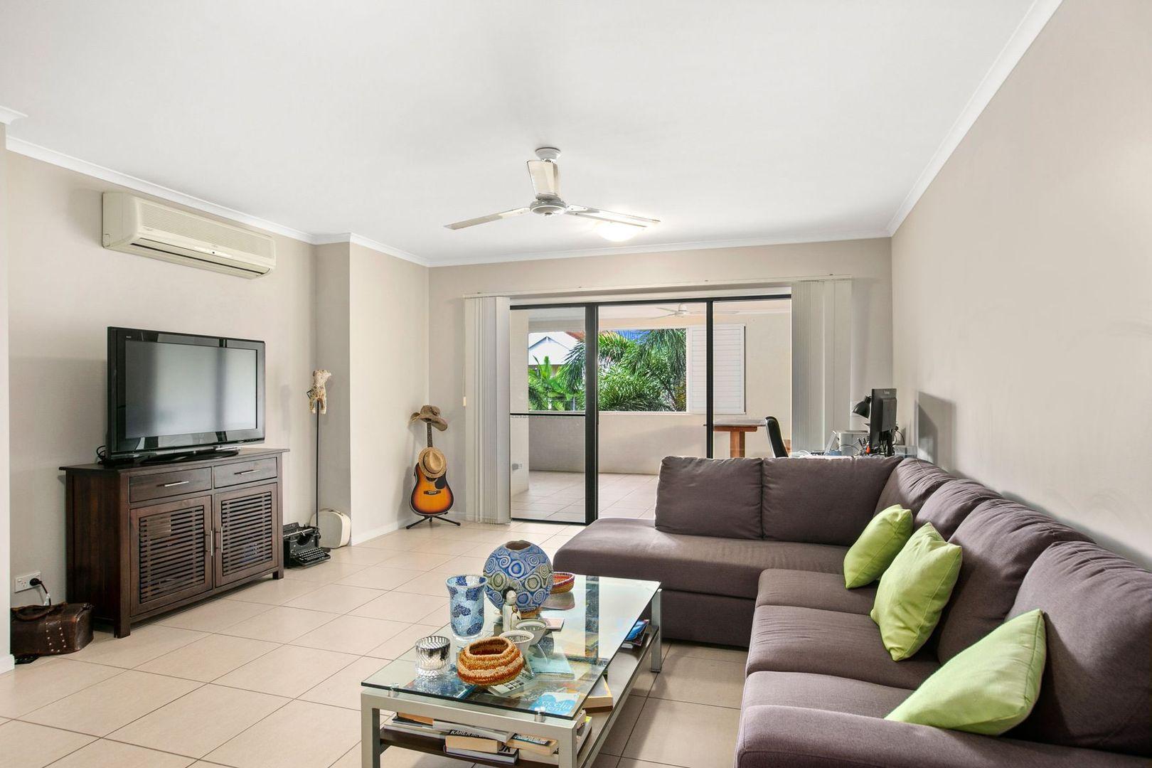 112/335 Lake Street, Cairns North QLD 4870, Image 0