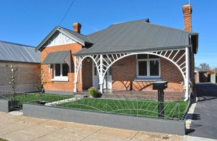 Picture of 168 Seymour Street, Bathurst NSW 2795