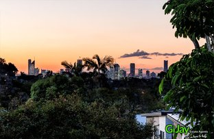 Picture of 11 Stourbridge St,, Mount Gravatt QLD 4122