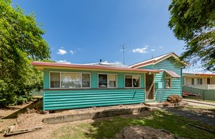 Picture of 3 Park Lane, Crows Nest QLD 4355