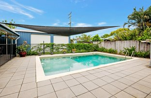 Picture of 14 Abel St, Manunda QLD 4870