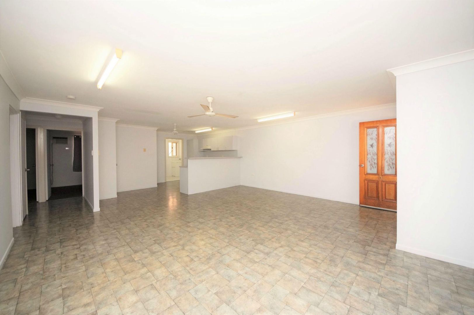 4/35 Munro Street, Ayr QLD 4807, Image 1