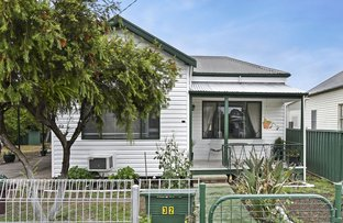 Picture of 32 Mount View Road, Cessnock NSW 2325