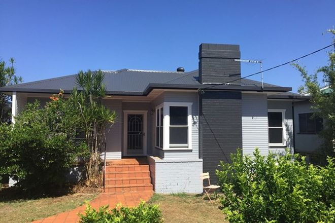 Picture of 156 Dibbs Street, EAST LISMORE NSW 2480