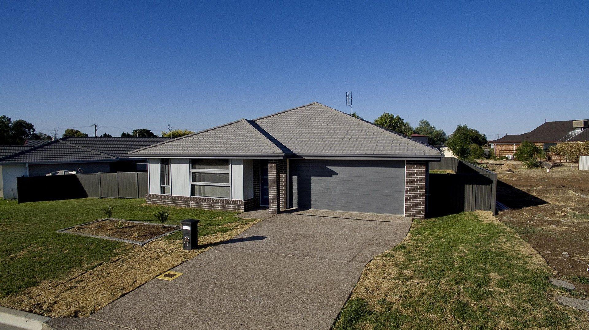 5 Favell Street, Gunnedah NSW 2380, Image 0