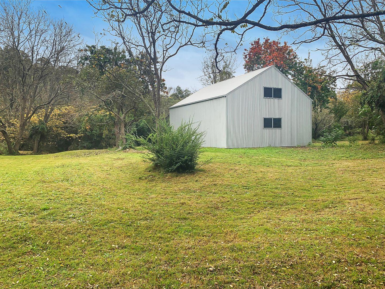 479 Watagan Creek Road, Laguna NSW 2325, Image 2