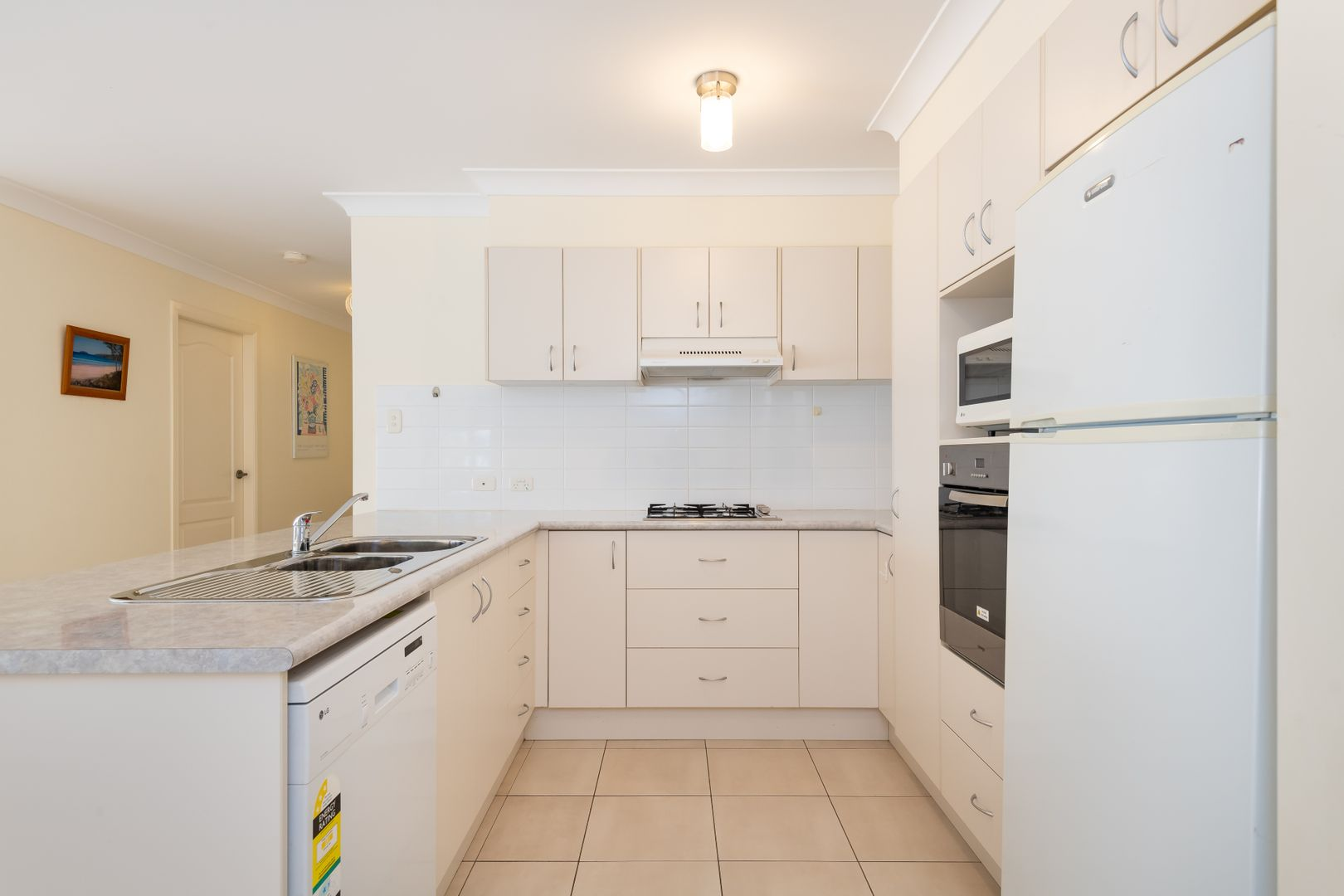 58 Ironbark Avenue, Sandy Beach NSW 2456, Image 2