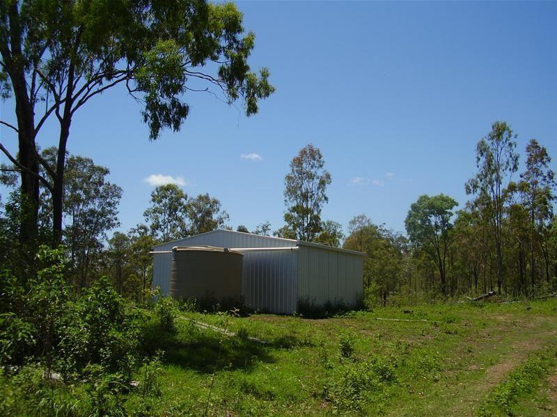 Berajondo QLD 4674, Image 1