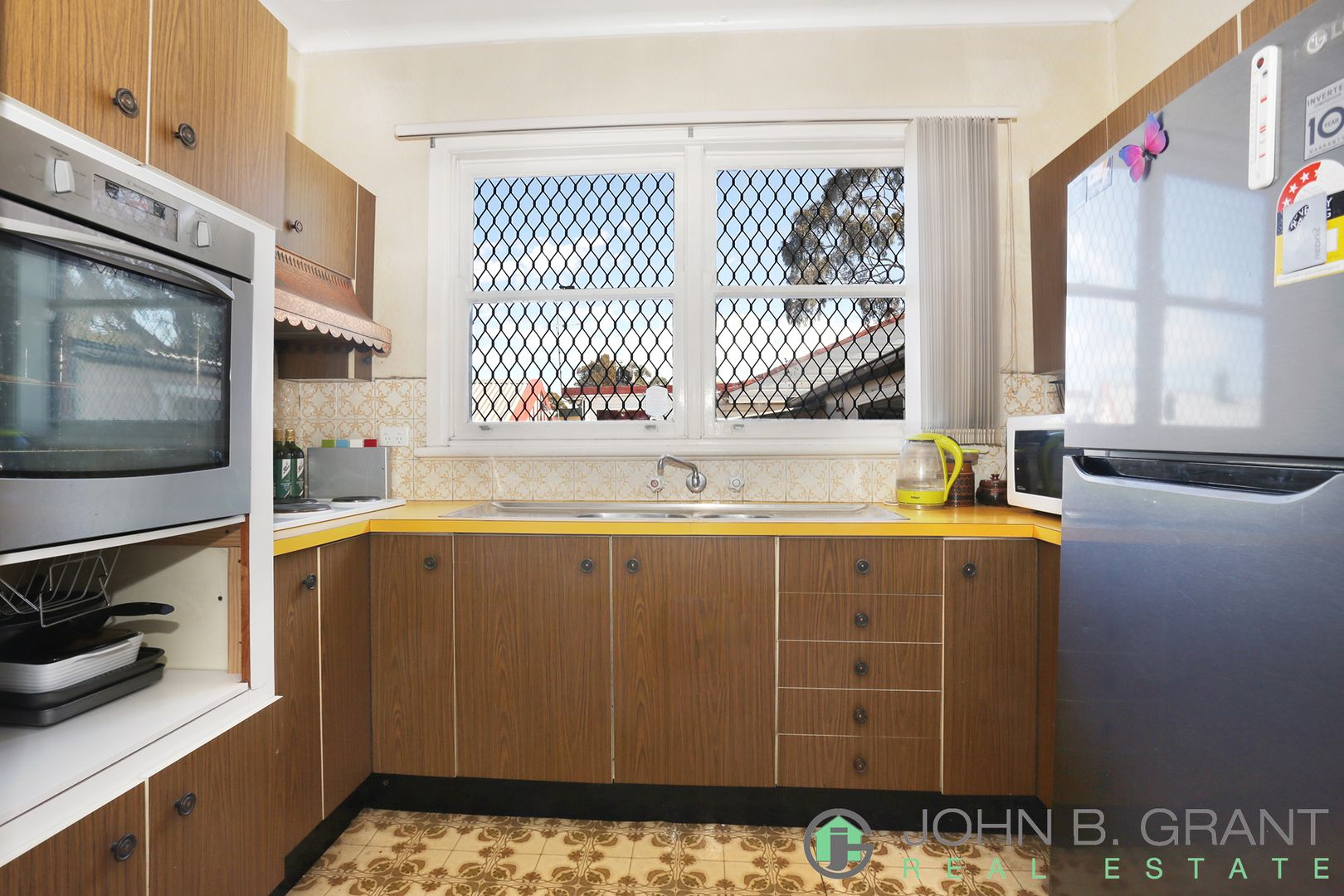 34 Morrison Avenue, Chester Hill NSW 2162, Image 2