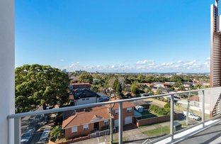 Picture of 204/45-51 Andover Street, Carlton NSW 2218
