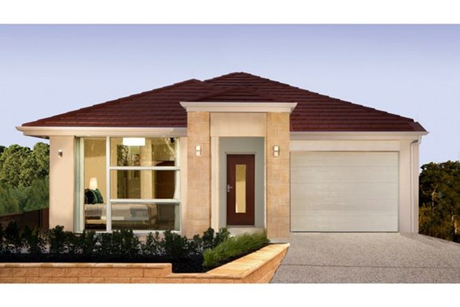 Picture of 16 Frank Street, NEWTON SA 5074