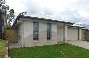 Picture of 24 Neale Road, Morayfield QLD 4506