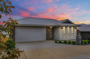 Picture of 14 Albion Court, Mount Barker SA 5251