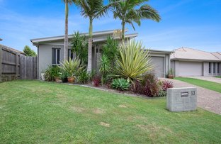 Picture of 13 Frankland Avenue, Waterford QLD 4133
