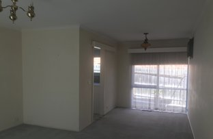 Picture of 6/87 Thomas  Street, Brighton East VIC 3187