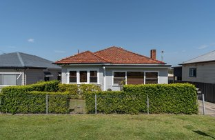 Picture of 29 Mawson Street, Shortland NSW 2307