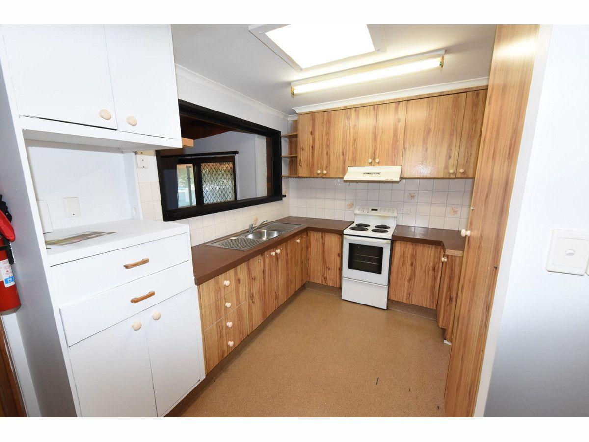 133 Woodlands Road, Gatton QLD 4343, Image 1