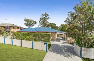 Picture of 3 Kerry Court, Eagleby QLD 4207