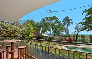 Picture of 2/51 Sims Esplanade, Yorkeys Knob QLD 4878