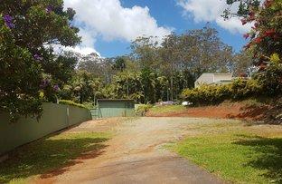 Picture of 1-5 Kidd Street, Tamborine Mountain QLD 4272