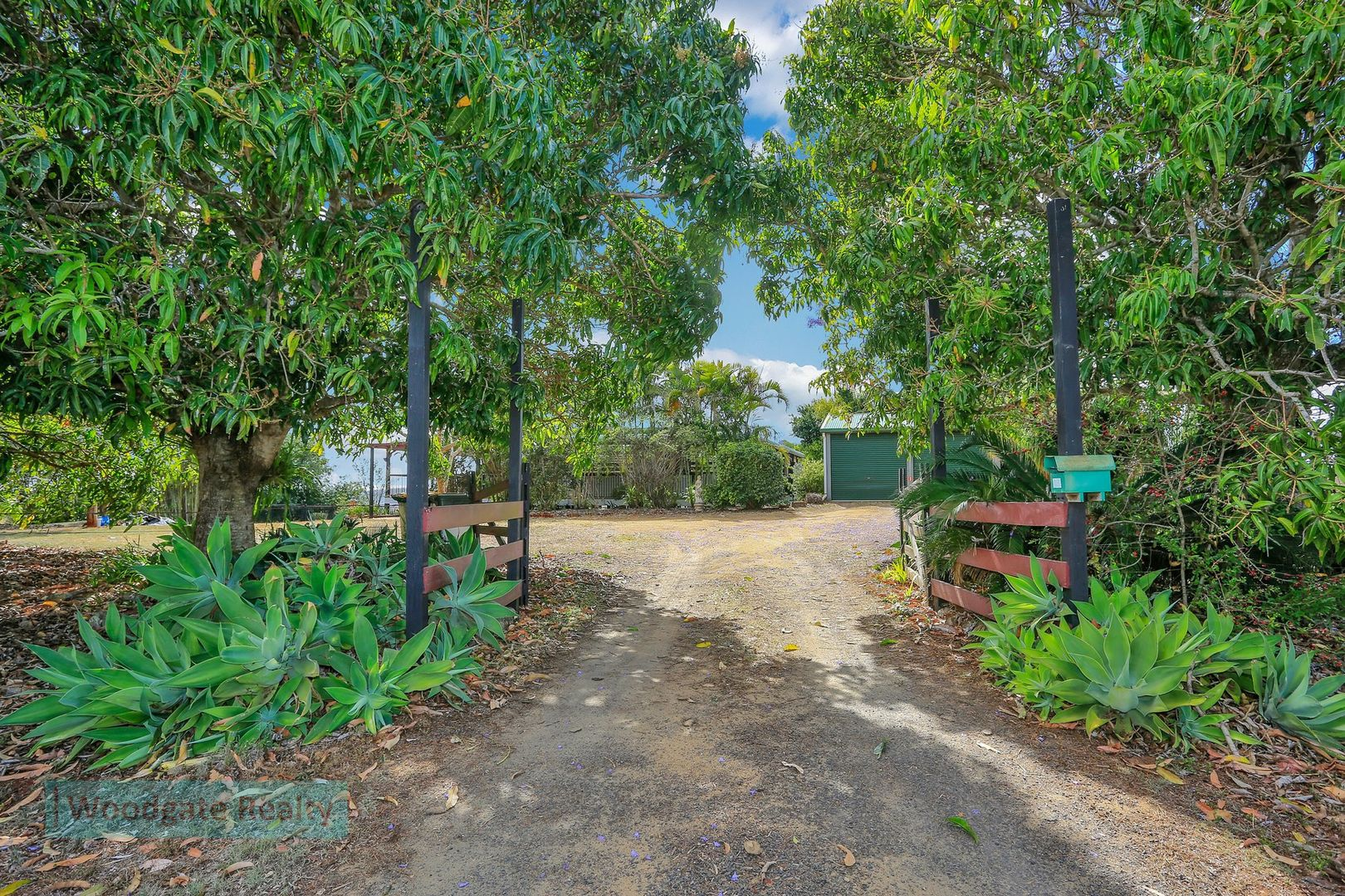 34 Old Creek Rd, Childers QLD 4660, Image 2