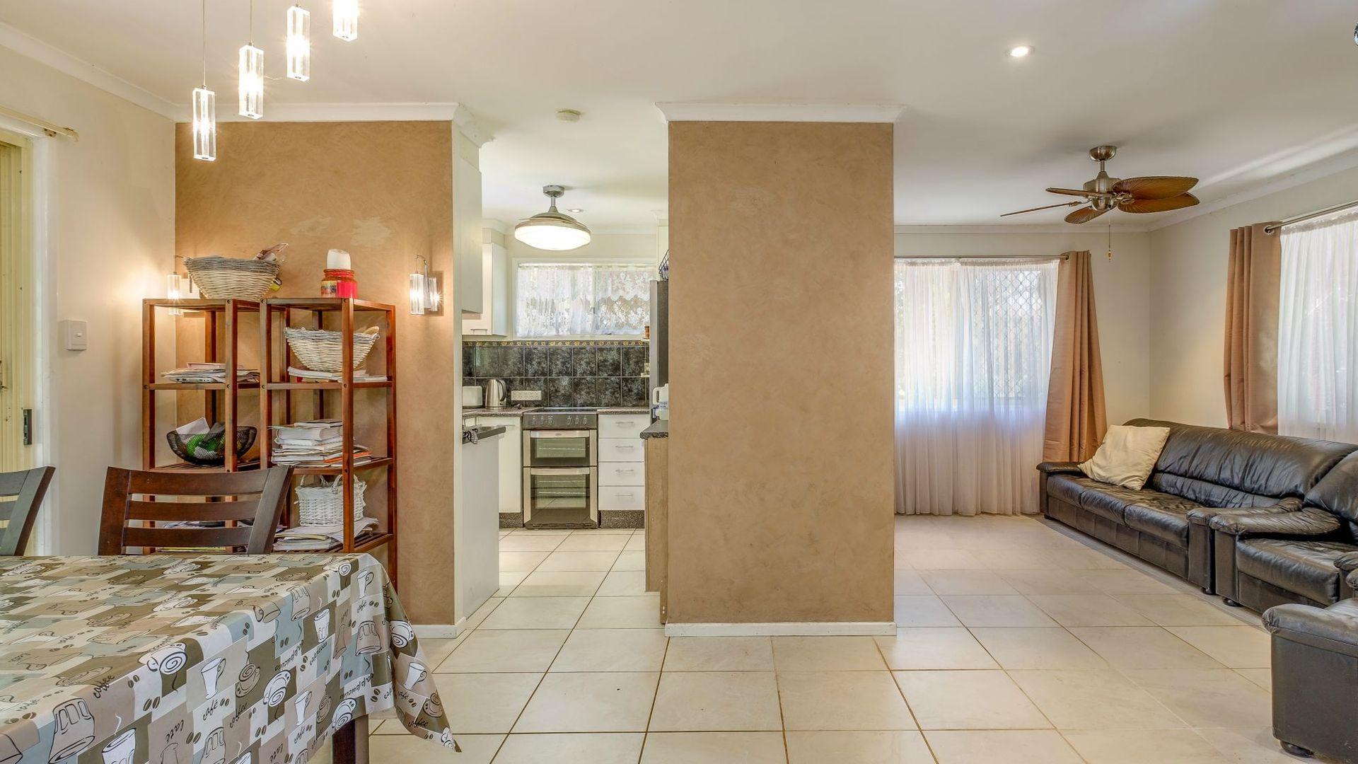 34 Kabi Crescent, Widgee QLD 4570, Image 2