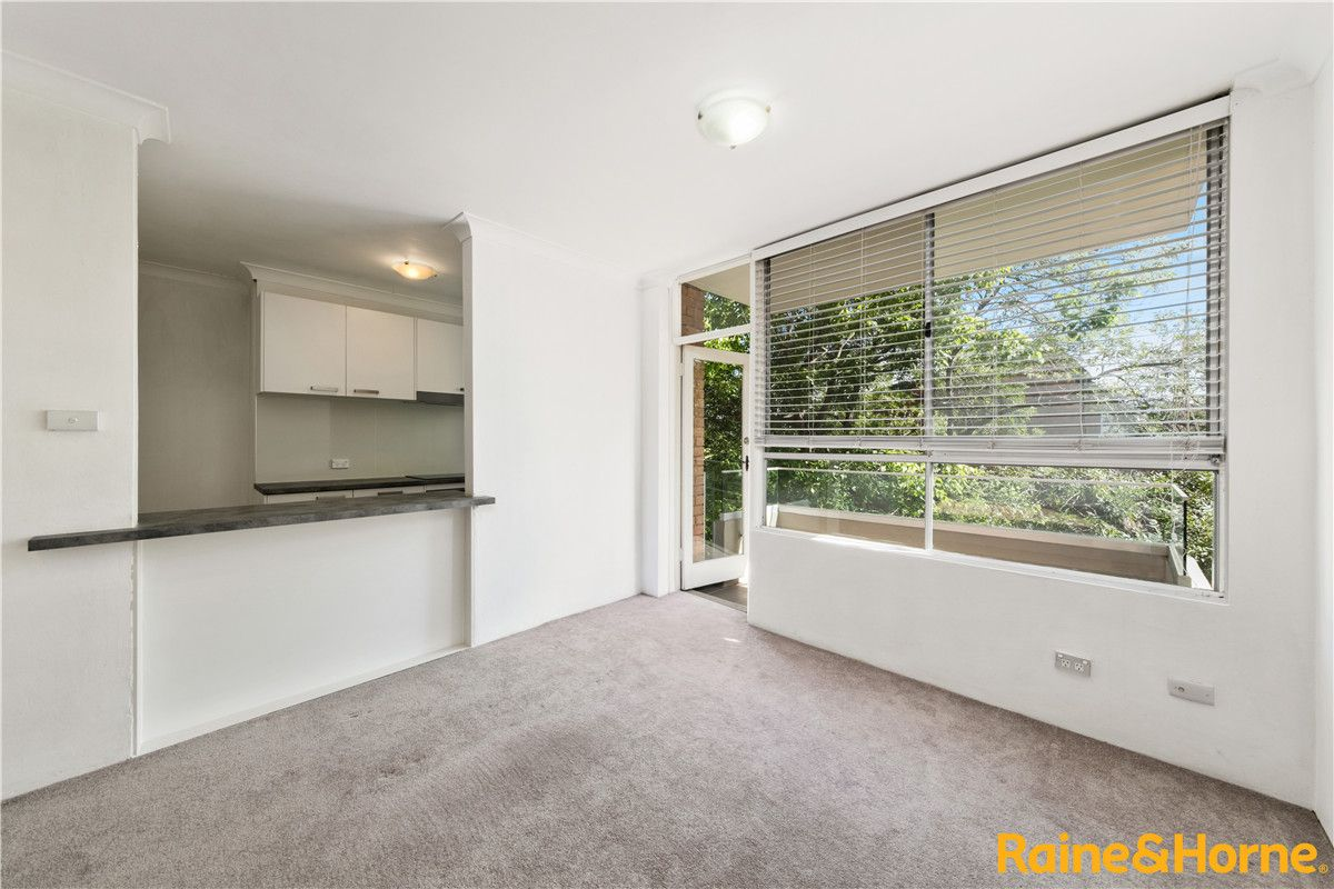5/18-20 Kyngdon Street, Cammeray NSW 2062, Image 1