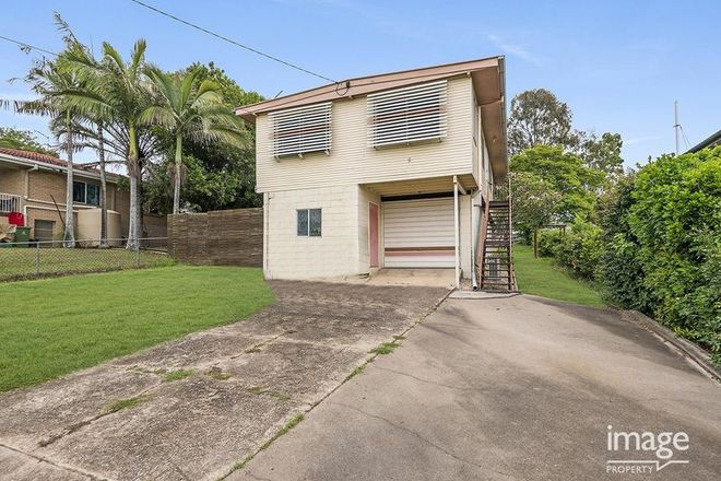 Picture of 9 Gibbs Street, CHURCHILL QLD 4305