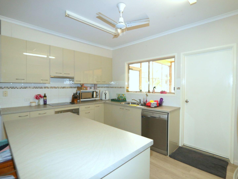 5 Ward Place, Emerald QLD 4720, Image 0
