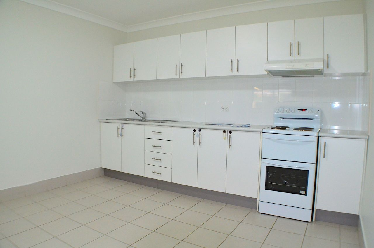 34a Arthur Street, Bankstown NSW 2200, Image 1