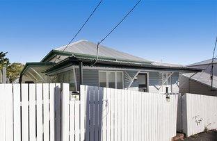 14 Judge St, Petrie Terrace QLD 4000