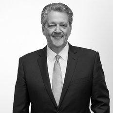 Andrew Blaxland, Residential Sales