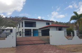 Picture of 4 Monte Visto Court, Mount Louisa QLD 4814