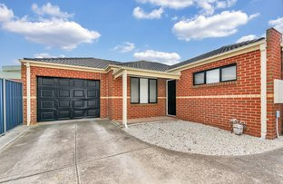 Picture of 2/23 Anglia Court, Werribee VIC 3030