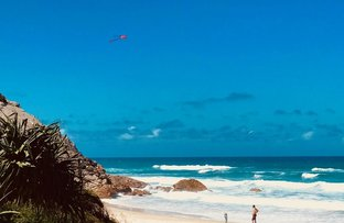 Picture of Burleigh Heads QLD 4220