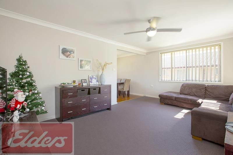 32 Bayley Road, South Penrith NSW 2750, Image 2