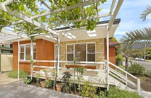 Picture of 2 Russell Street, Balgownie NSW 2519