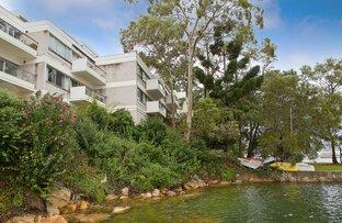 11/8 Munro Street, McMahons Point NSW 2060