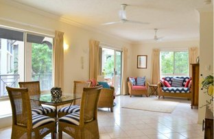 Picture of 1620/2 Greenslopes Street, Cairns North QLD 4870