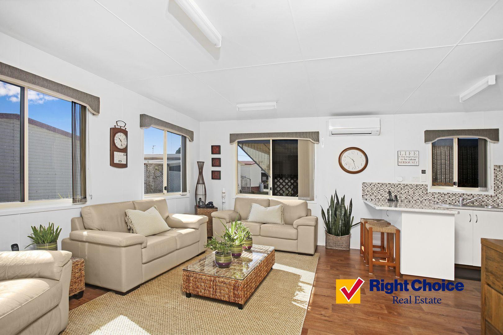 29/140-146 Windang Road, Windang NSW 2528, Image 2