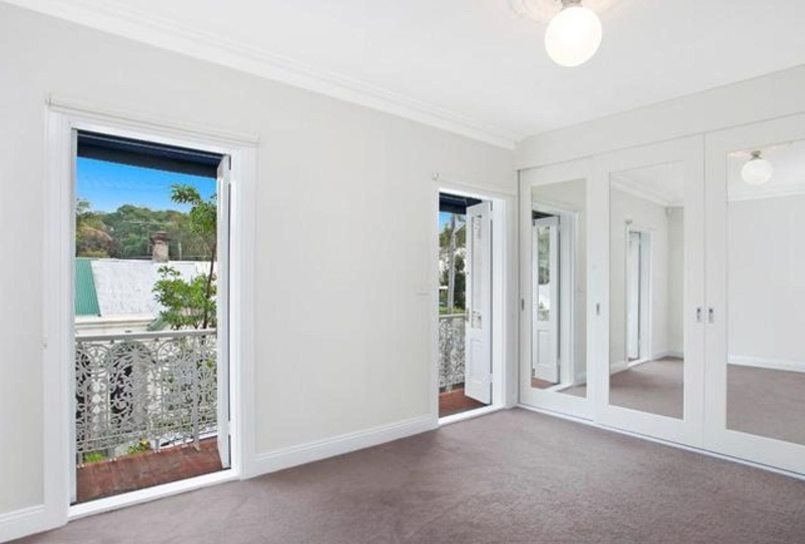 18 Angel Street, Newtown NSW 2042, Image 1
