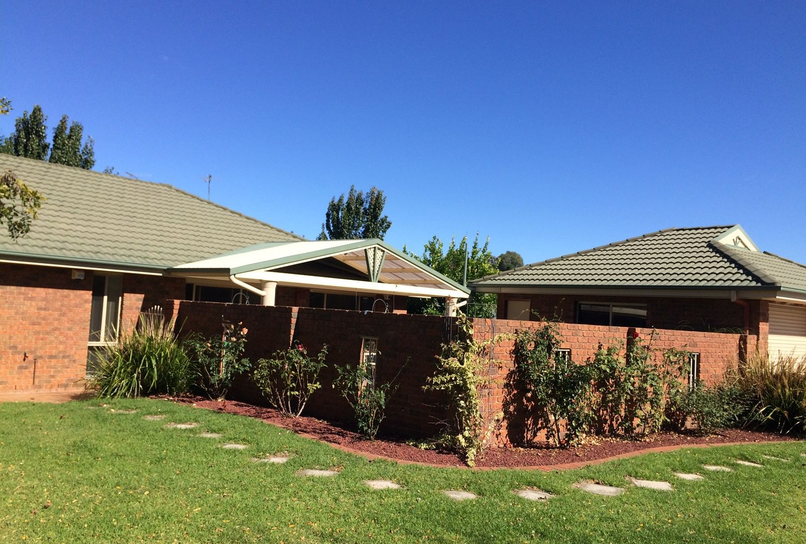 53 Shuter Ave, Thurgoona NSW 2640, Image 1
