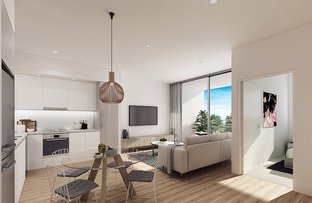Picture of 3.02/1-5 McGill Street, Lewisham NSW 2049