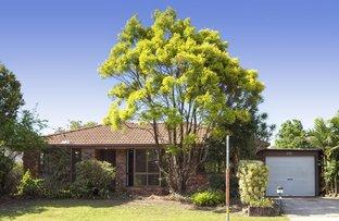 115 Macquarie Street, Capalaba QLD 4157