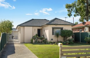 Picture of 4 CRAIG ST, Punchbowl NSW 2196