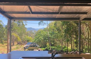 Picture of 2322R Pine Creek Yarrabah Road, East Trinity QLD 4871
