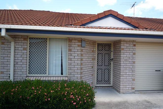 Picture of 42/276 Handford Road, TAIGUM QLD 4018