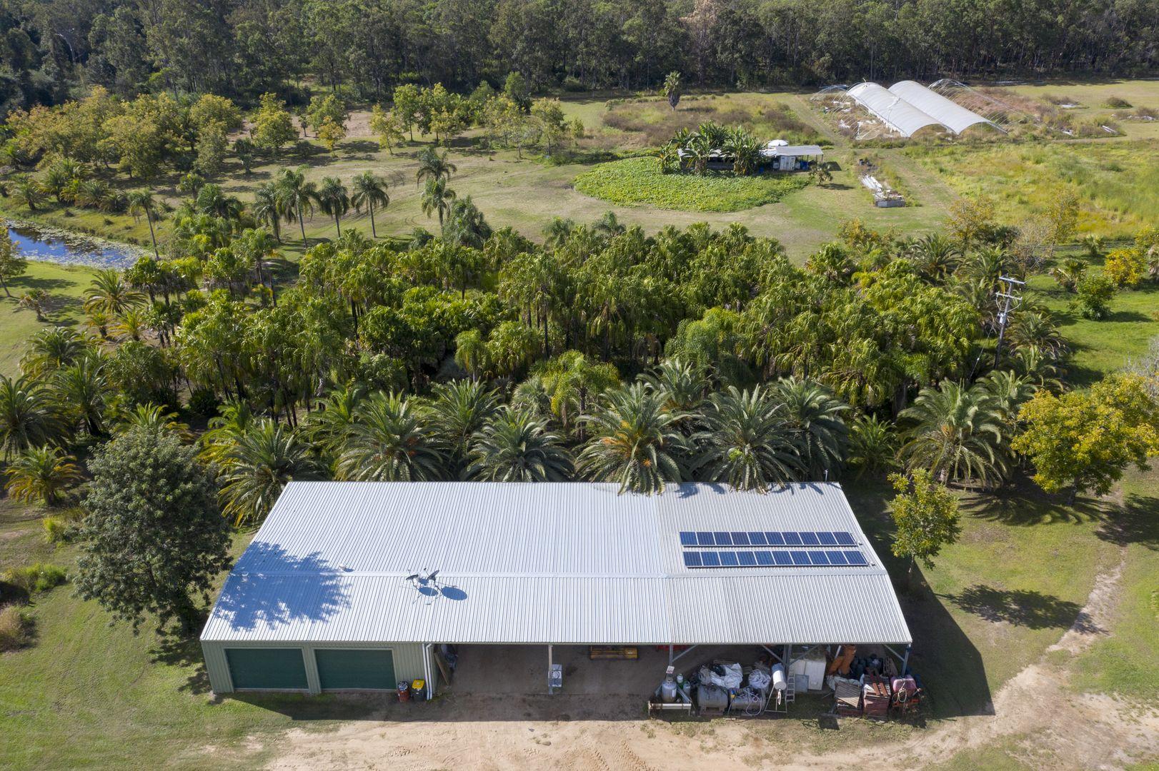 370 Orara Road, Lanitza NSW 2460, Image 2